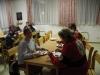 einsatz-personensuche-14-15-11-29