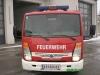 alf_14_20110408_1995533884