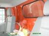 alf_5_20110408_1779747040