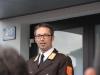 ff-haus_gobelsburg-zeiselberg_12_20130506_2077273609