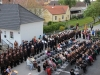 ff-haus_gobelsburg-zeiselberg_19_20130506_1956294065
