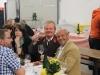 ff-haus_gobelsburg-zeiselberg_33_20130506_1900297159