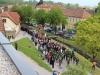 ff-haus_gobelsburg-zeiselberg_7_20130506_1540989843
