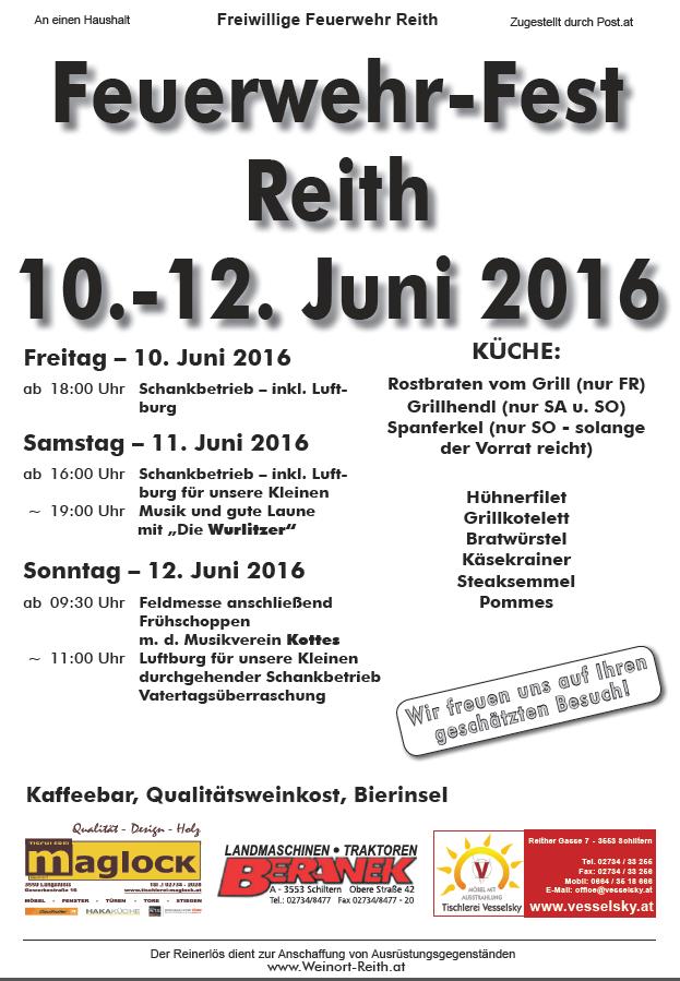 reith-ff-fest