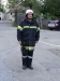 inspektionen_2013_18_20130530_1259039182