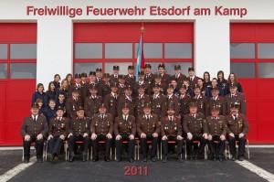2011_01_30_Mannschaftsfoto_Etsdorf