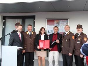 ff-haus_gobelsburg-zeiselberg_14_20130506_2027675767