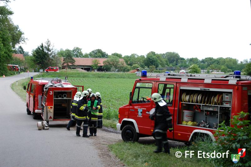 2014_05_30_Unterabschnittsübung_UA_Grafenegg
