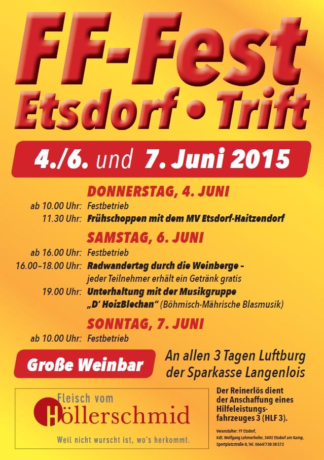 2015_05_23_Flyer_Feuerwehrfest