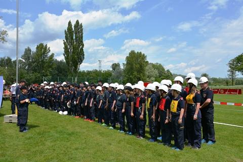 BFJLB 2015 – Gobelsburg
