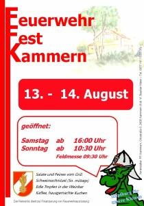 2016_Flyer Kammern