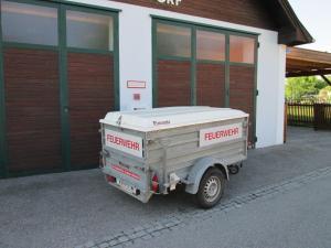 haitzendorf_anhaenger