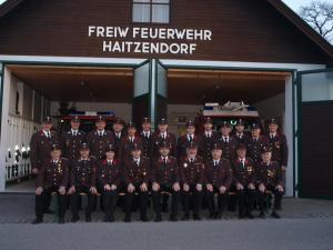 haitzendorf_gruppenfoto_2014