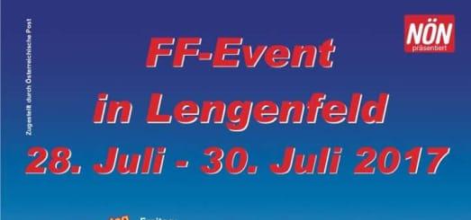 FF Event Lengenfeld