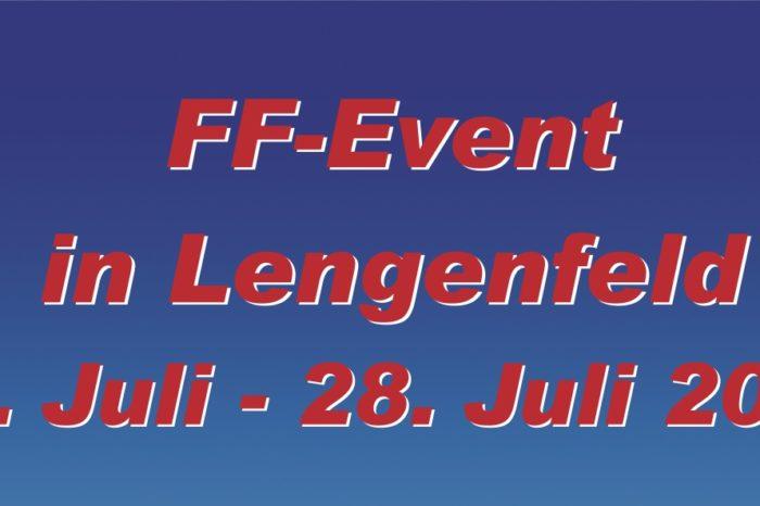 FF-Event Lengenfeld